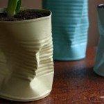 de-nouveaux-pots-de-fleurs-recup-en-perspective-5189697