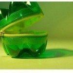 porte_monnaie_bouteille_recyclable