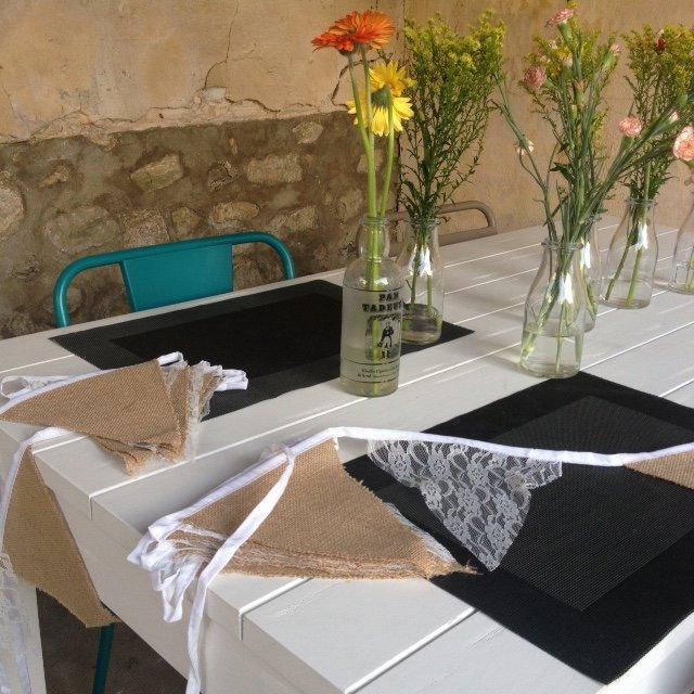 derniers jours dans le jardin homemadewithlove. Black Bedroom Furniture Sets. Home Design Ideas